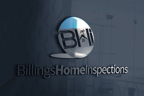Billings Home Inspections