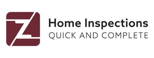 Zoom Home Inspections LLC