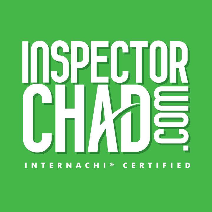Inspector chad