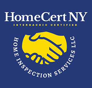 Homecertnyhomeinspectionservices %282%29