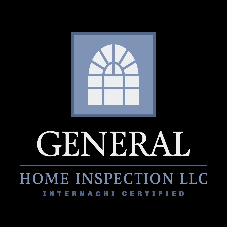 Generalhomeinspectionllc logo %281%29