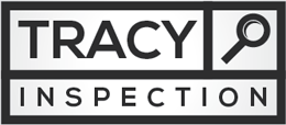 Tracy inspection logo 1 as smart object 1 copy