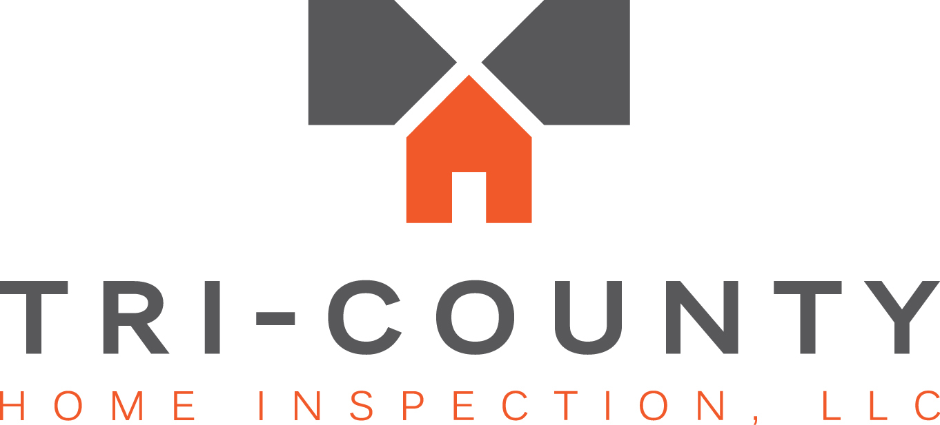 Tri county home inspection llc final print copy