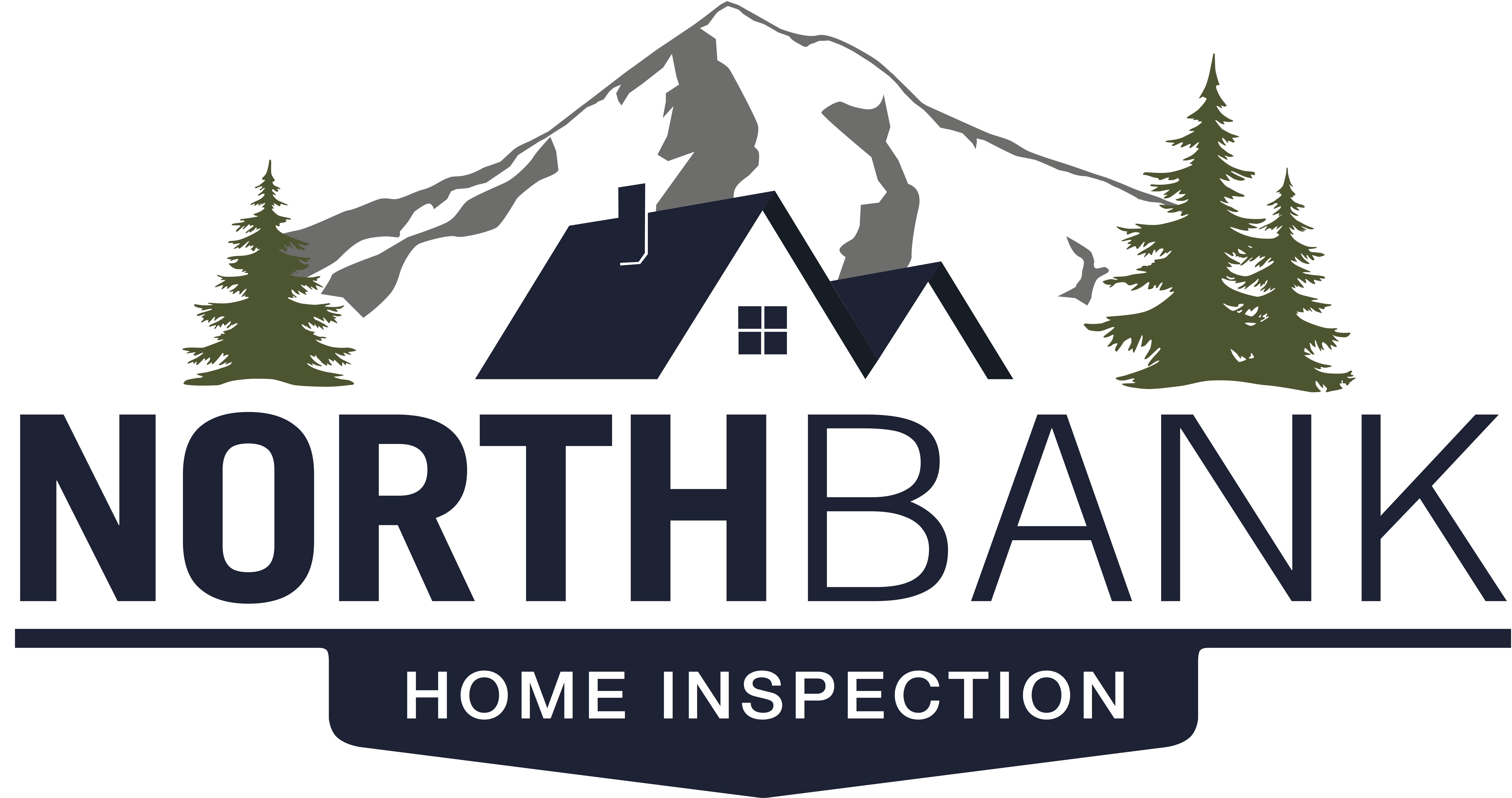 Northbank logo official  jpeg1