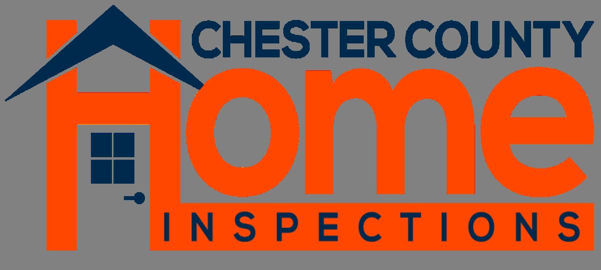 Cchi logo handler cropped