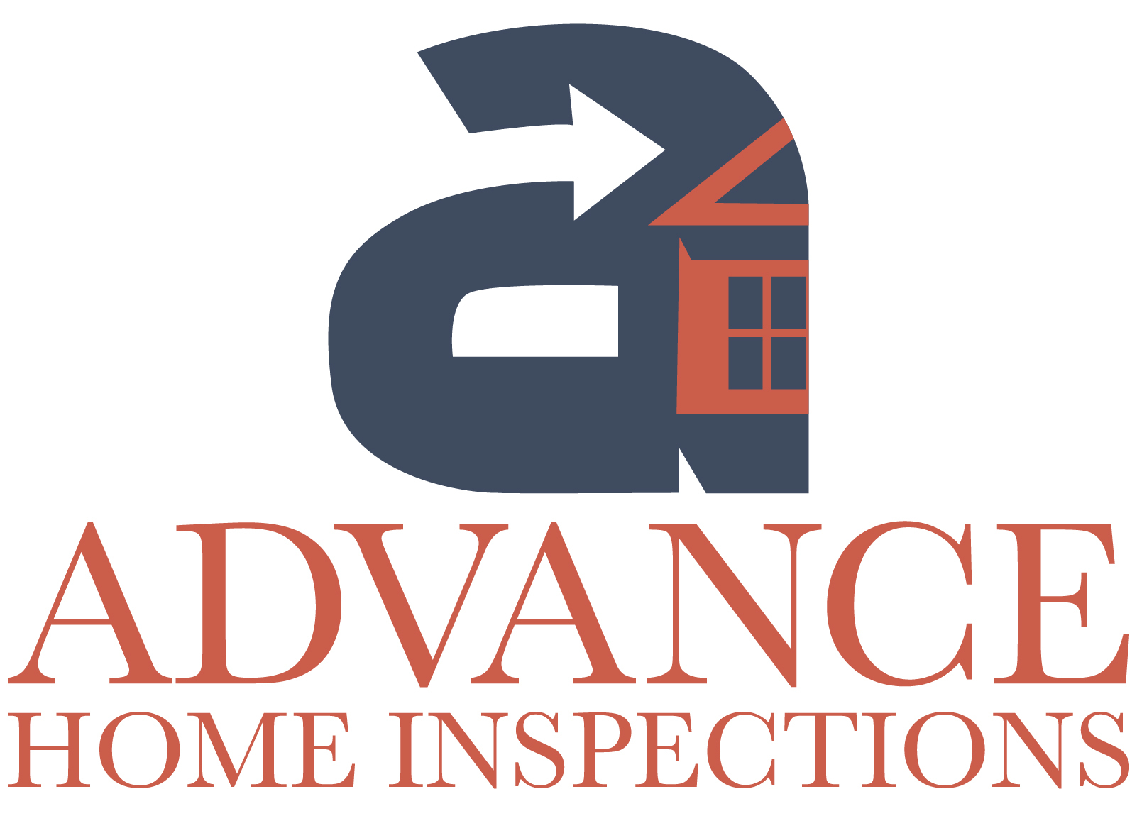 Advance home inspections logo new 01