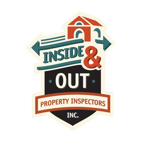 Insideoutproperty logo 3d 2 main