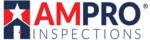 Ampro logo   copy