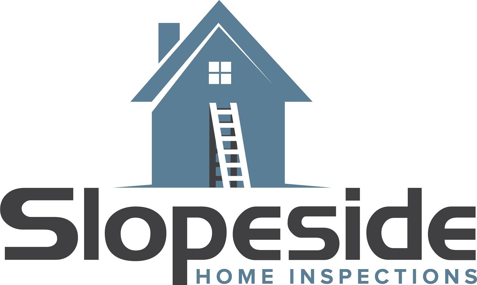 Slopeside logo3