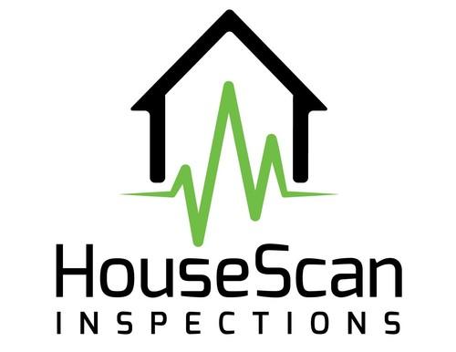 Housescan 01