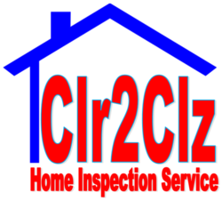 Clr2clz inspection logo final