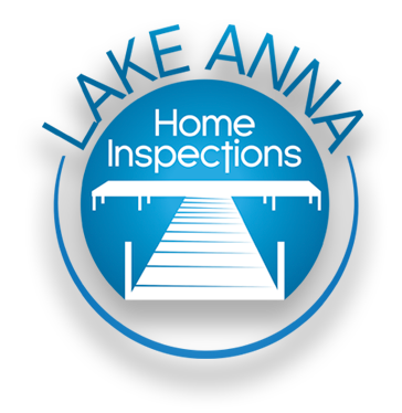 Lake annahomeinspections logo