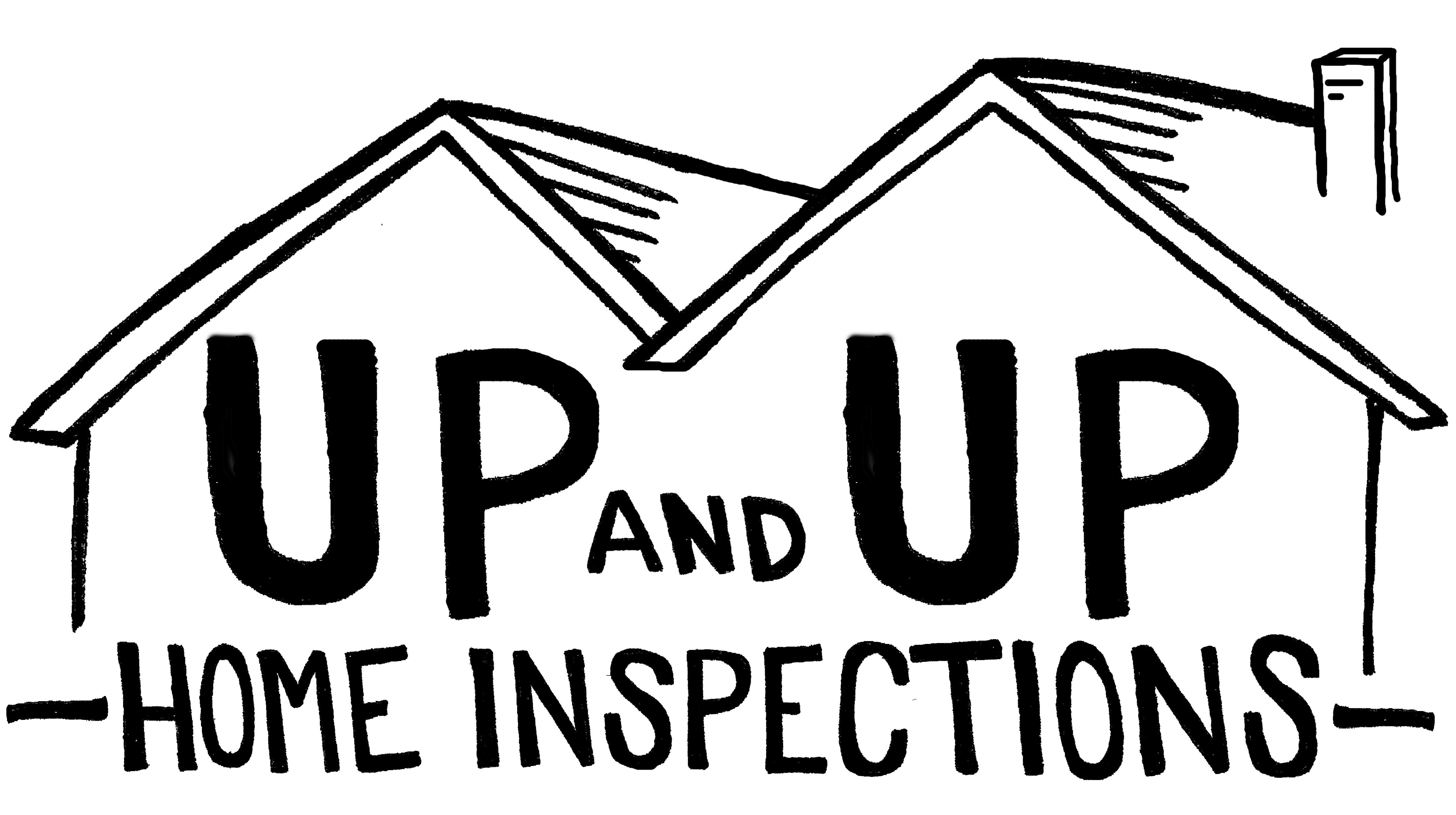 Sample Report Up And Home Inspections Top Upan