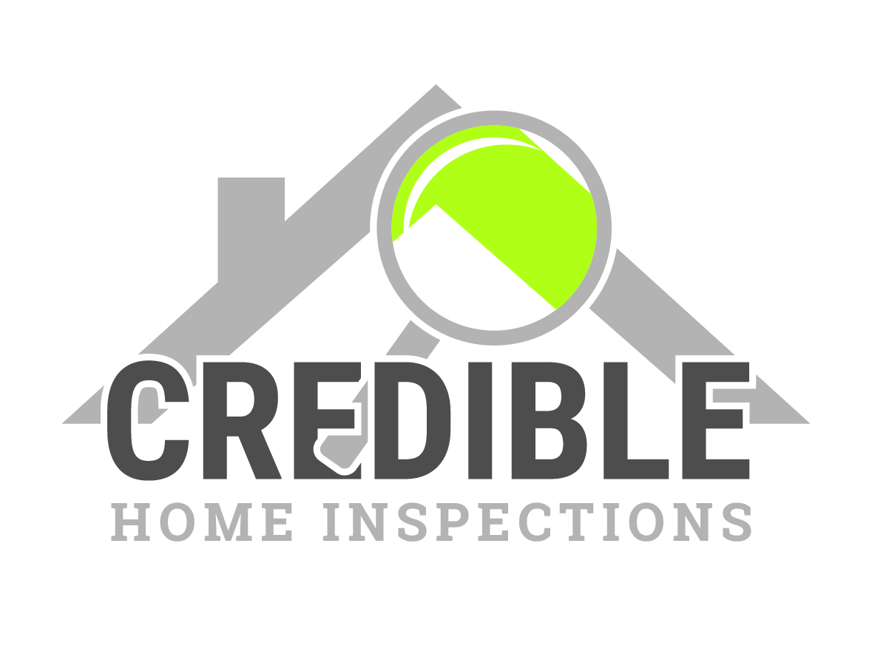 Credible logo final