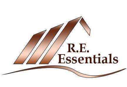R.e. logo1