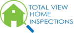Total view home inspections