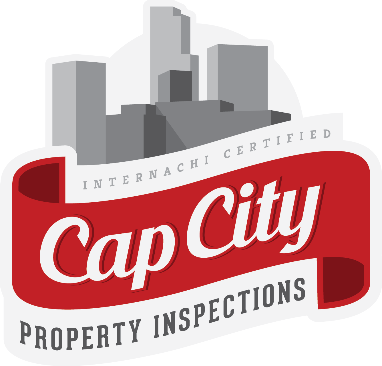 Cap City Property Inspections