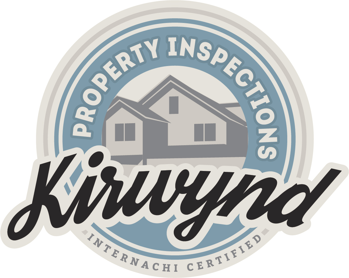 Kirwyndpropertyinspections logo