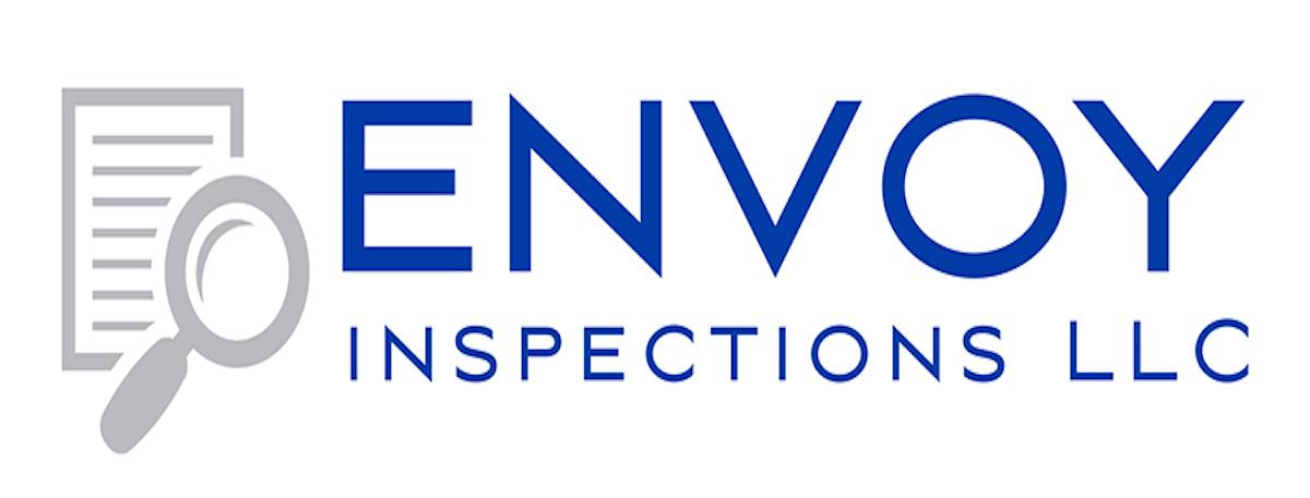 Envoy inspections logo sm