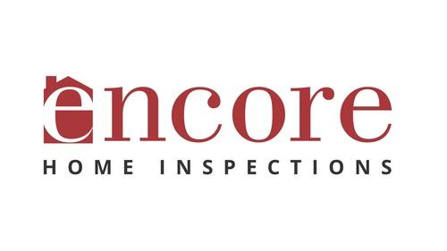 Encore logo final