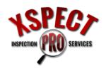 Xspect pro logo