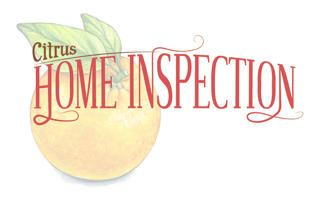 Citrus home inspection logo   nondistress