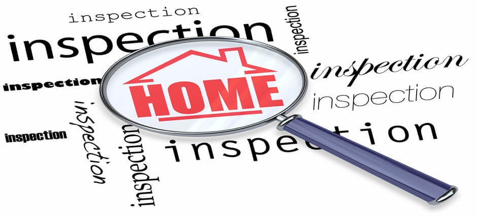 Home inspection cost checklist1