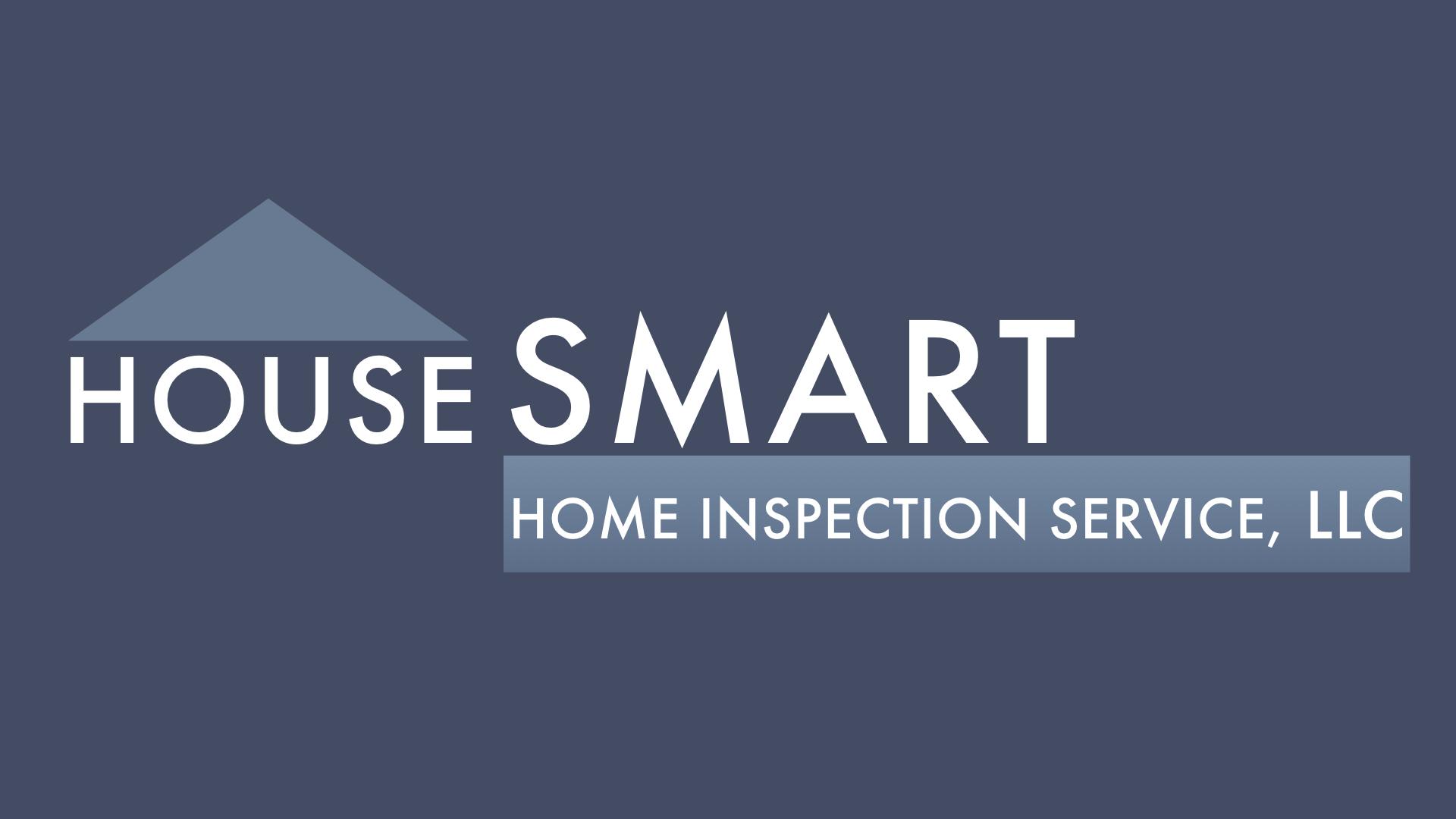 House smart home inspection logo widescreen.001