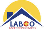 Labco new full color %283%29