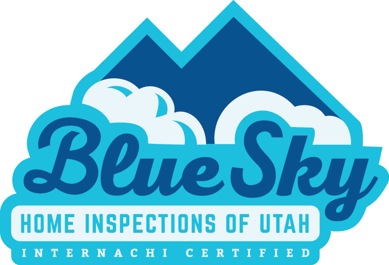 Blueskyhomeinspectionsofutah logo copy