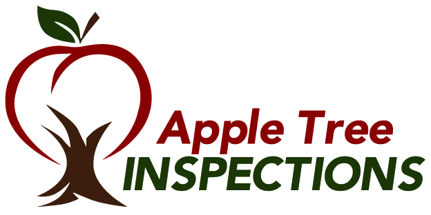 Apple tree inspections logo 01