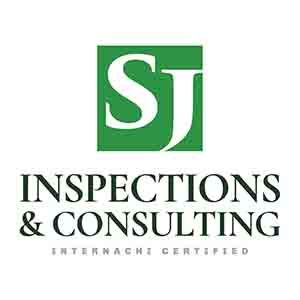 Sjinspectionsandconsulting