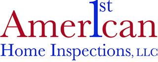 1st American Home Inspections