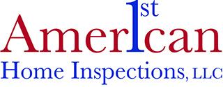 1st american logo 320px