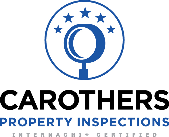 Carotherspropertyinspections logo