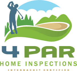 4parhomeinspections logo web