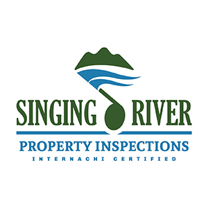 Singingriverpropertyinspections