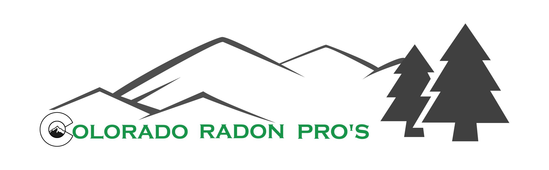 89459778f1 logo 01