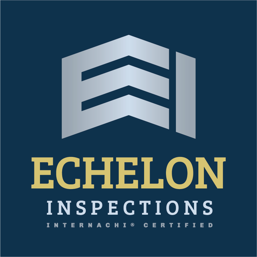 Echeloninspections logo dark