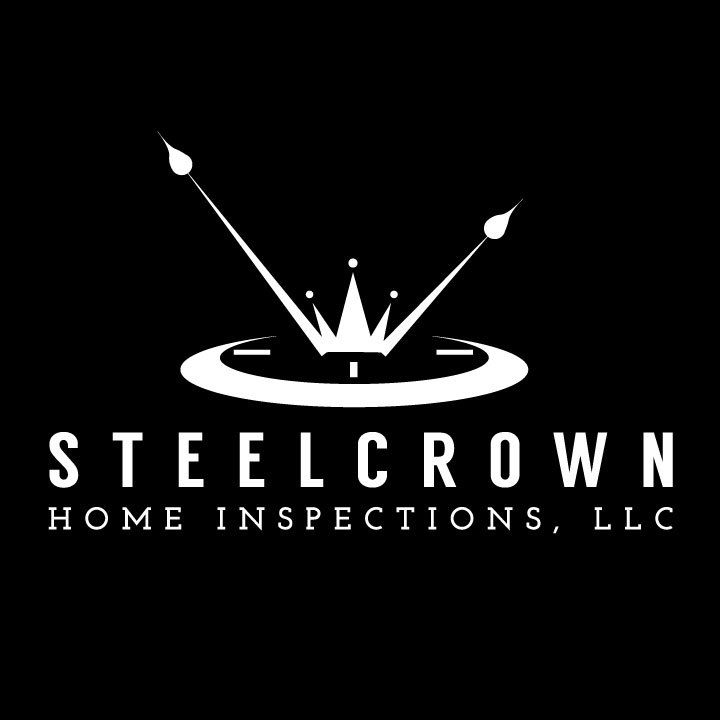 Steel Crown Home Inspections, LLC | Home Inspector