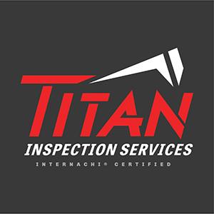 Copy of titan inspection services logo