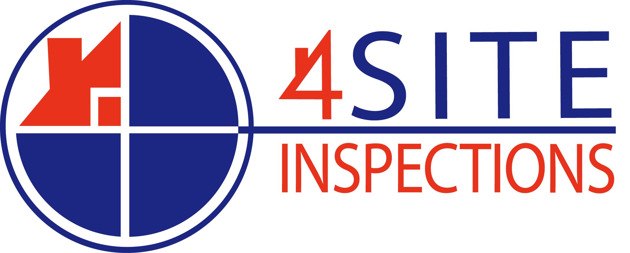 4 site logo final