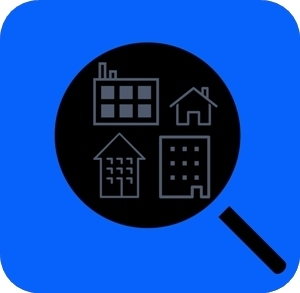 Logo300x300whitebackgrounds