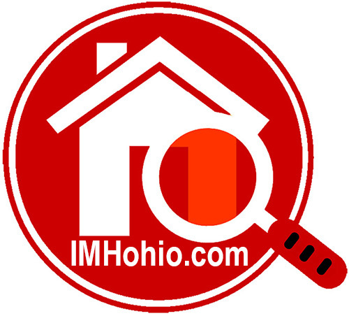 Inspect my home inspections 614 654 1030