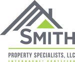 Smithpropertyspecialistsllc logo