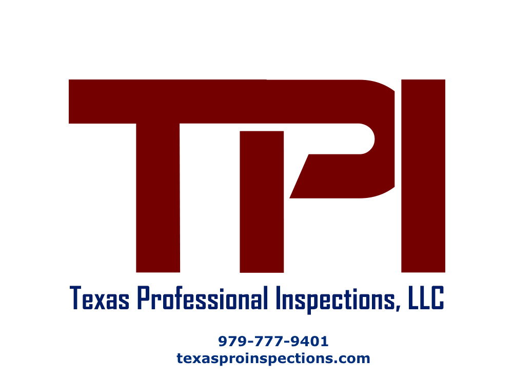 Texas professional inspections  llc1