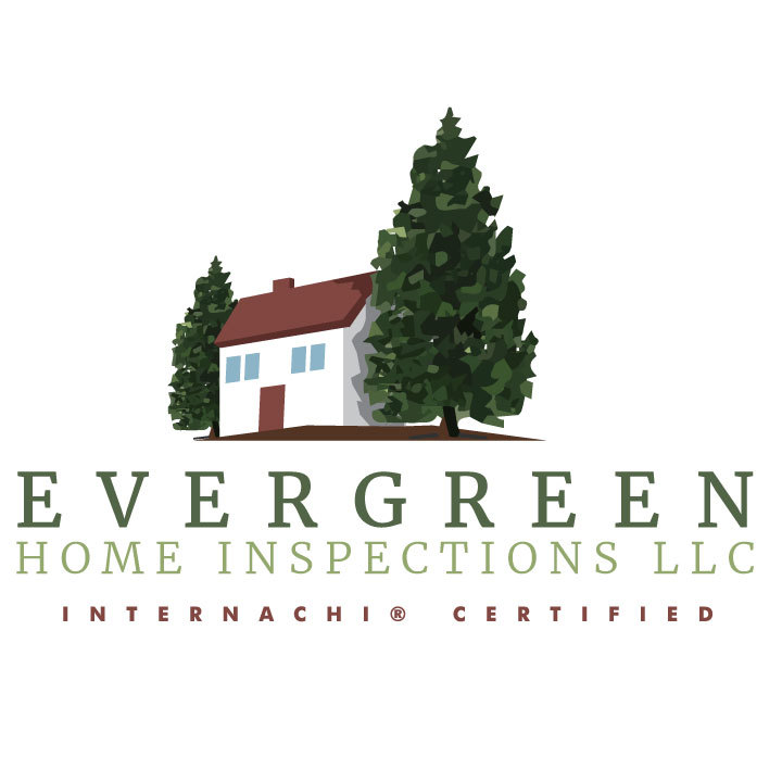 1518395442 michaelgreen logo