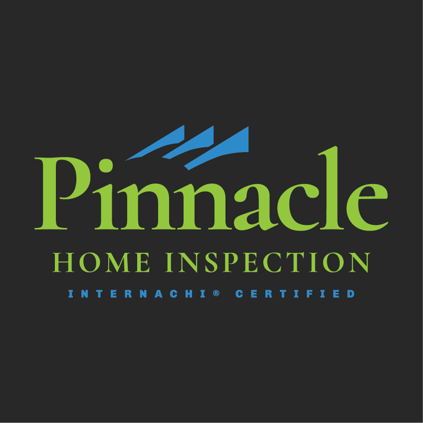 Pinnaclehomeinspection logo blk