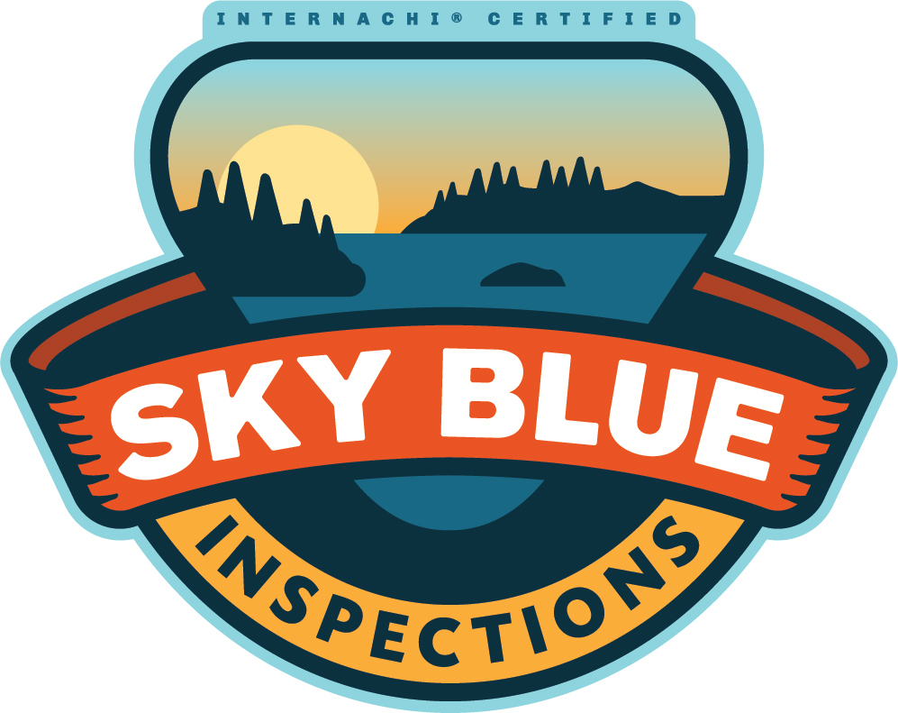 Skyblueinspections logo