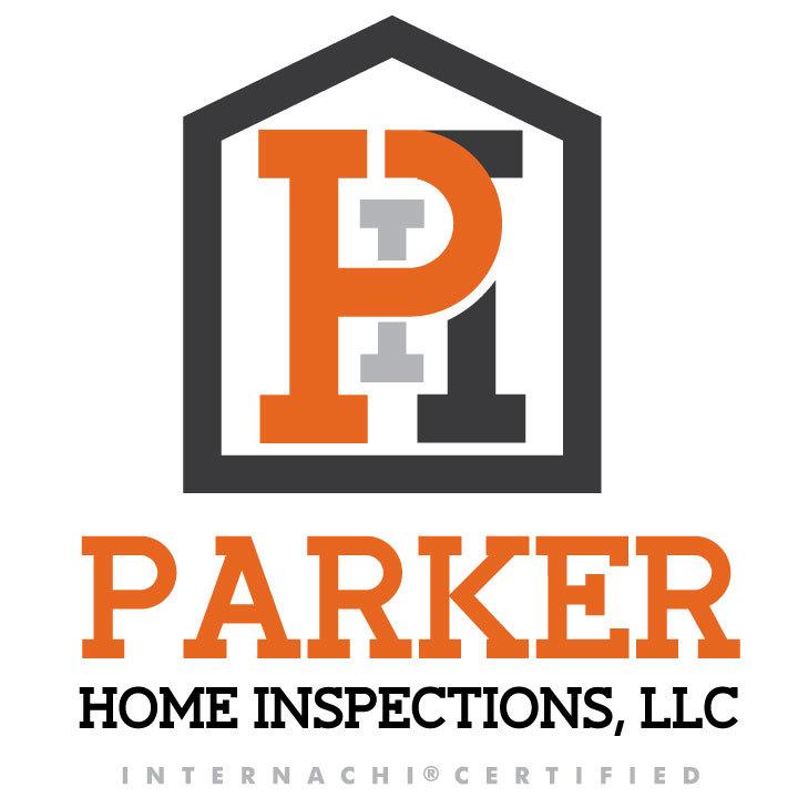 Thumbnail parker logo